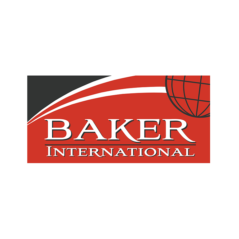 Baker International