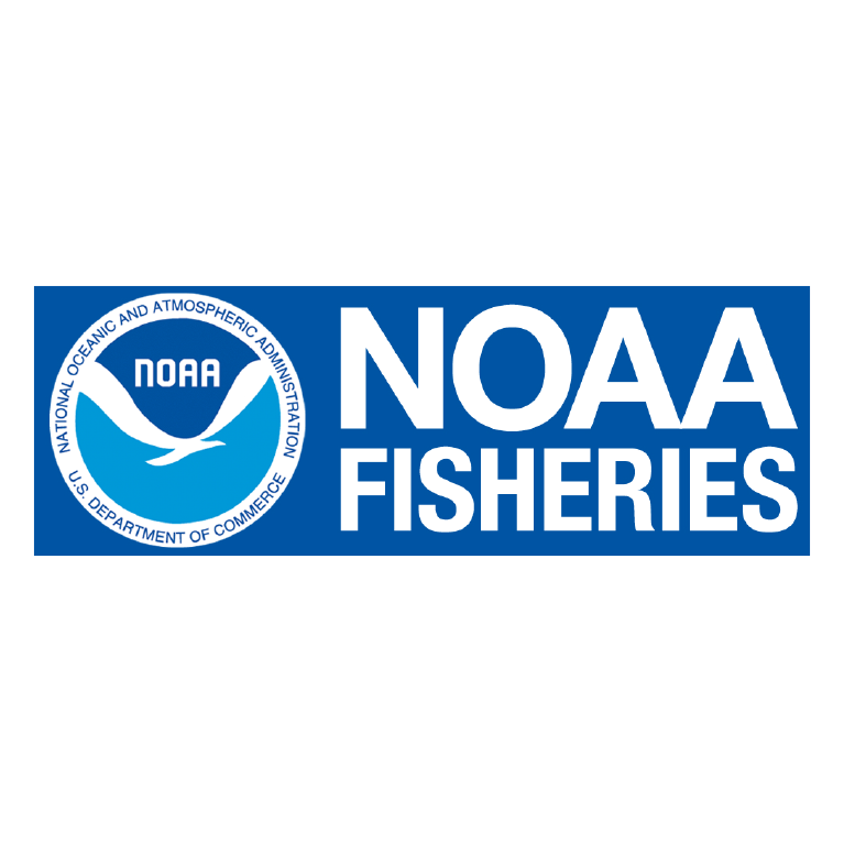 NOAA Fisheries